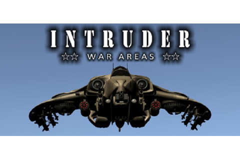 Intruder - War Areas für PC - Steckbrief | GamersGlobal.de