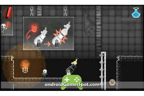 Dokuro android game free download
