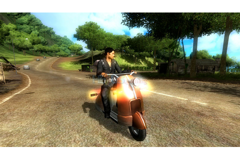 JUST Cause 1 Full Pc game Free Download | Download plus ...