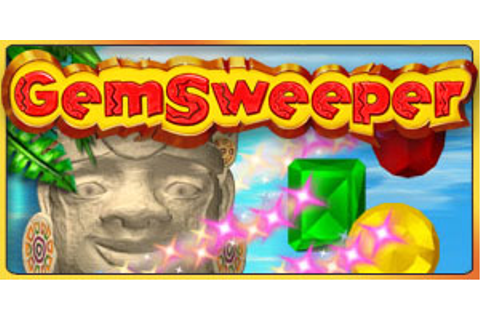 Gemsweeper | GameHouse