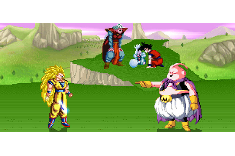 Dragon Ball Raging Blast 2 For Pc Download - prioritycanna