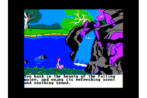 Download The Black Cauldron - My Abandonware