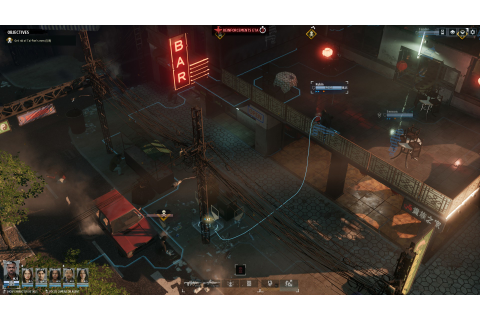 Buy Phantom Doctrine Steam