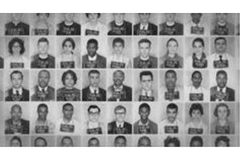 19 Best Freedom Riders: 1961 and the Struggle for Racial ...