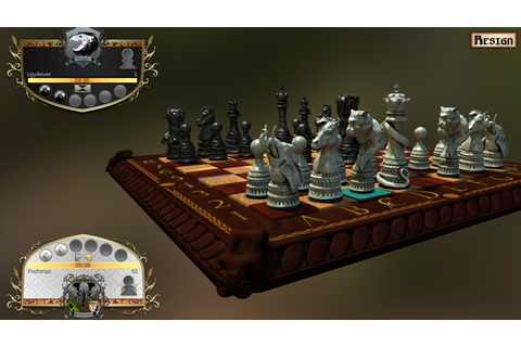 Chess 2: The Sequel review | PC Gamer