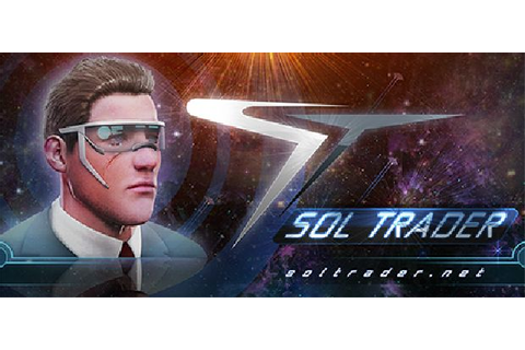 Sol Trader Free Download PC Games | ZonaSoft