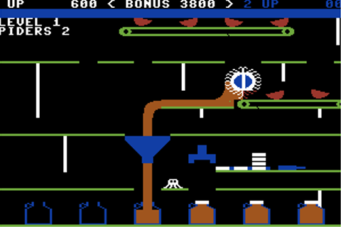 Abandonware games released in 1984 - page 4 - My Abandonware