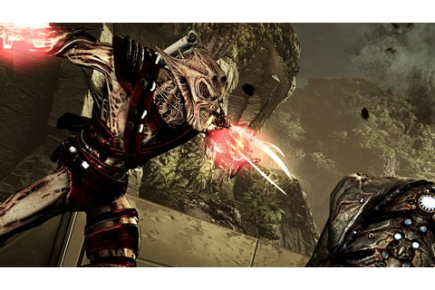 Mass Effect 3 Leviathan DLC PC release date set for August ...