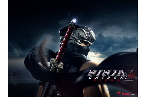 Best Game Wallpaper: Ninja Gaiden Sigma 2 Wallpapers 1024 ...
