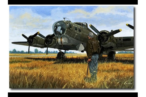 Steam Community :: B-17 Flying Fortress: The Mighty 8th