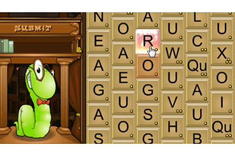 yahoo games bookworm | GamesWorld