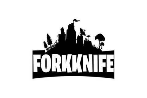 Fork Knife Game: What is Fork Knife, How to Play It ...