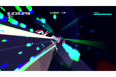 Futuridium EP Deluxe Review | Brash Games