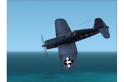 Combat Flight Simulator 2 - PC Review and Full Download ...