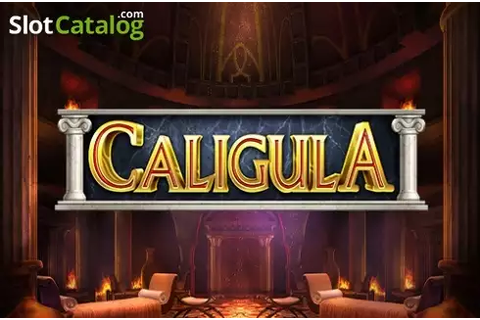 Caligula Slot Review, Bonus Codes & where to play from ...