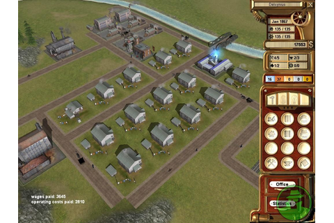 Genius: The Tech Tycoon Game Screenshots, Pictures ...