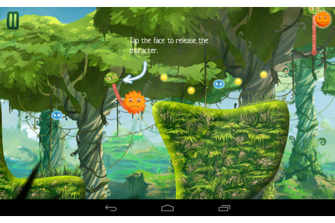 Microcosm – Games for Android. Microcosm – Unusual logic ...