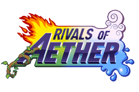 Rivals of Aether - Wikipedia