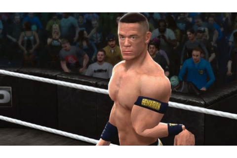 Game breaking WWE 2K20 bug forces 2K to push an immediate ...