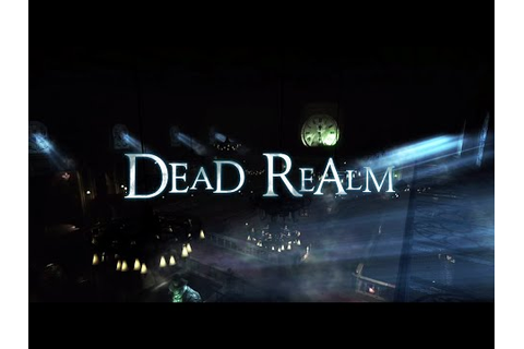 """Dead Realm"" Game (Vanoss, Syndicate, Mini Ladd, Nogla ..."