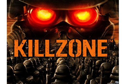 "Killzone 1 for PS3 ""Indefinitely Delayed"" - Push Square"