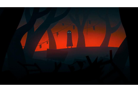 a night in the woods game - Поиск в Google ...
