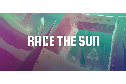 Race The Sun Free Download Full PC Game FULL Version