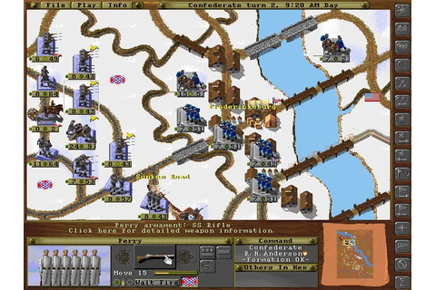 Wargame Construction Set III: Age of Rifles 1846-1905 ...