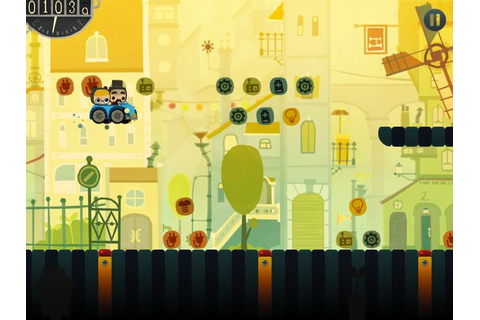 bumpy road game - Buscar con Google | Game art, Art, Games