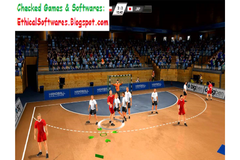 Android Apps| Android Games| Andriod Software: IHF ...