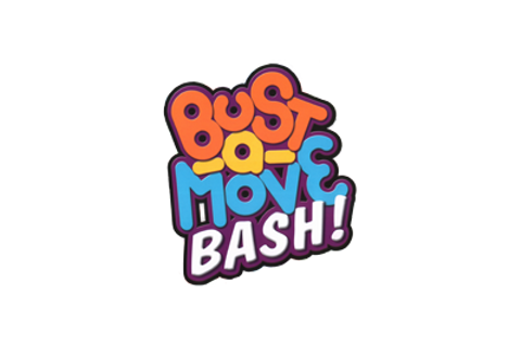 Bust-A-Move Bash! Details - LaunchBox Games Database