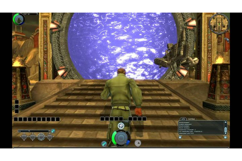 List of Synonyms and Antonyms of the Word: stargate games
